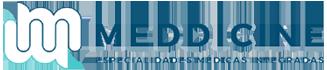 logo meddicine